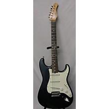 Sadowsky Guitars Double Cutaway Solid Body Electric Guitar