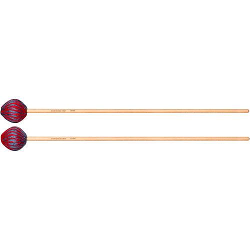 Marimba One Double Helix Birch Handle Mallets