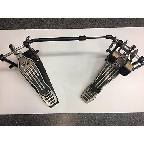 PDP by DW Double Kick Double Bass Drum Pedal