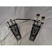Pulse Double Pedal Double Bass Drum Pedal