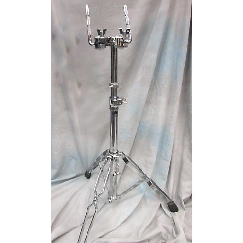DW Double Tom Stand Percussion Stand
