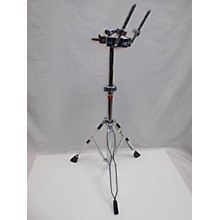 Ludwig Double Tom Stand Percussion Stand
