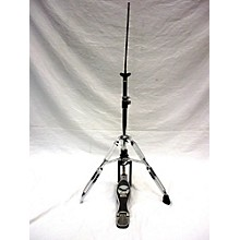 Blackhawk Double-braced Hi Hat Stand
