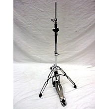 Sound Percussion Labs Double-braced Hi Hat Stand