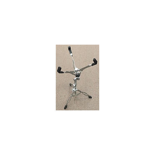 Miscellaneous Double-braced Snare Stand