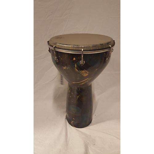 Remo Doumbek Hand Drum