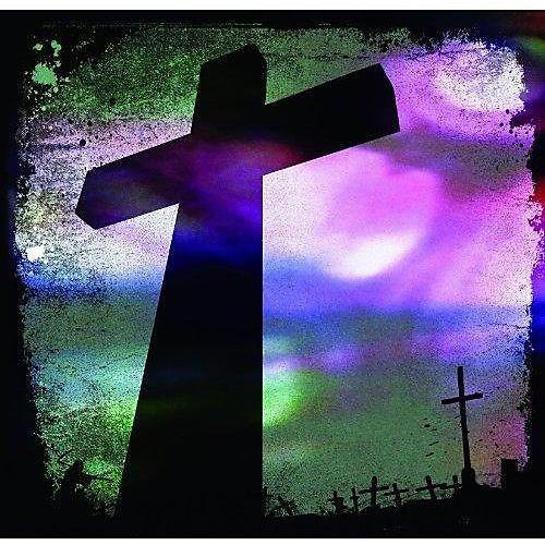 Alliance Down - Iv: Part 1 The Purple