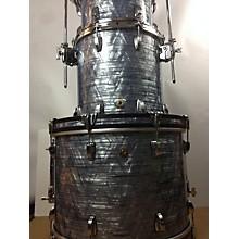 Ludwig Downbeat Drum Kit