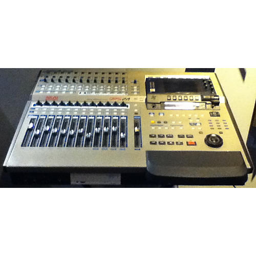 Akai Professional Dps24 Production Controller