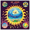 WEA Dr. John - In the Right Place Vinyl LP thumbnail