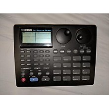 Boss Dr. Rhythm DR-660 Production Controller