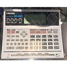 Boss Dr. Rhythm DR-880 Production Controller