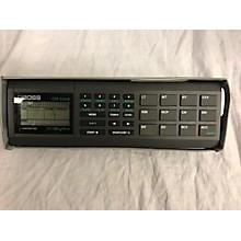 Boss Dr220 Drum Machine