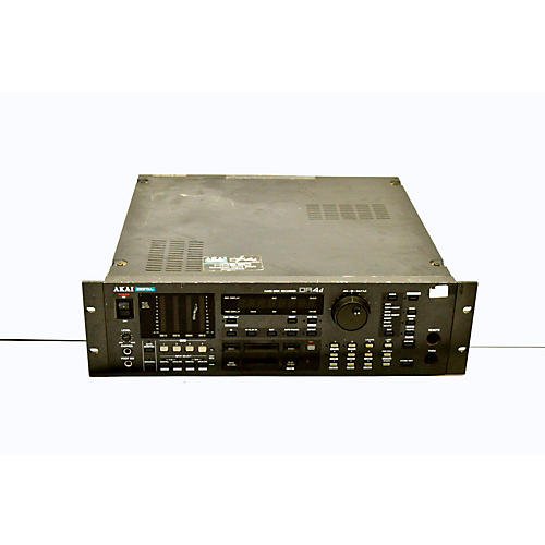 Akai Professional Dr4d MultiTrack Recorder