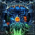 Alliance DragonForce - Maximum Overload thumbnail