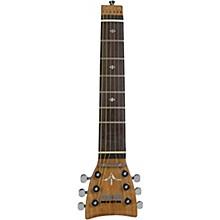 Shredneck Dreadneck Acoustic Model - 6 Frets Level 1 Natural