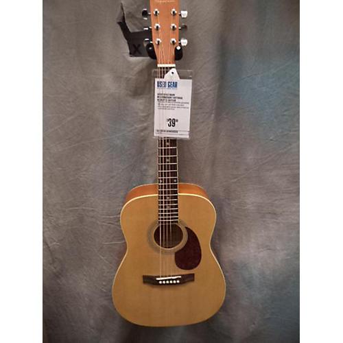 Spectrum Dreadnought Acoustic Guitar