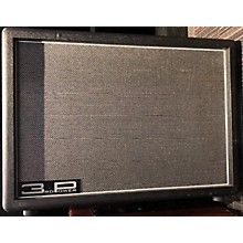 3rd Power Amps   Guitar Center