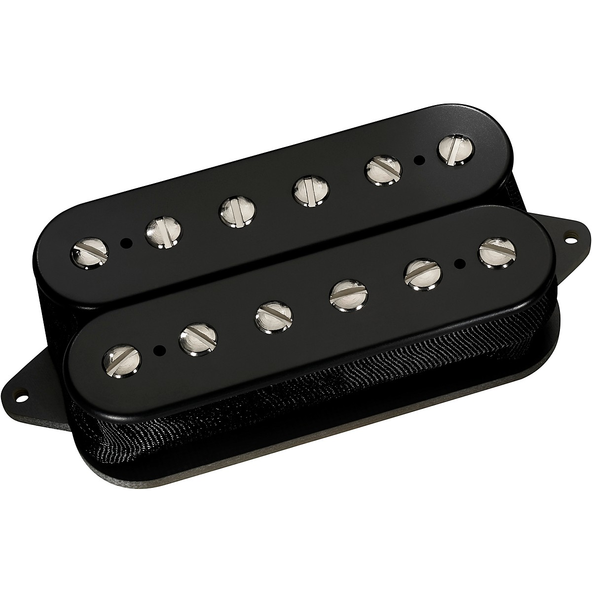 DiMarzio Dreamcatcher Bridge Humbucker Electric Guitar Pickup
