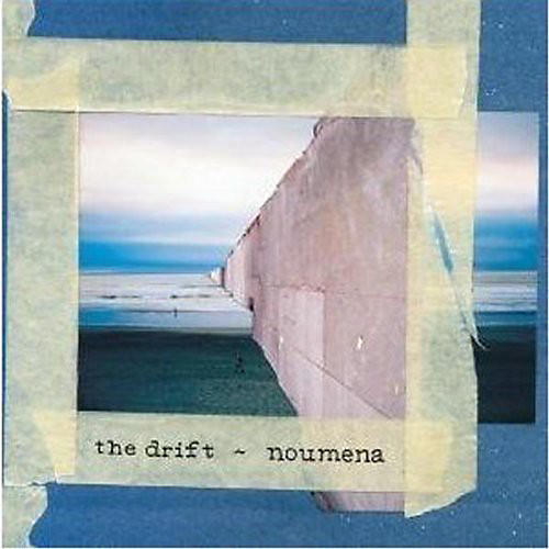 Alliance Drift - Noumena
