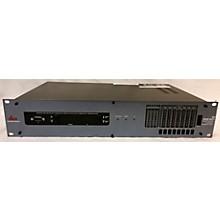 dbx Driverack 482 Signal Processor