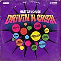Alliance Drivin N Cryin - Best of Songs thumbnail