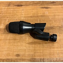 Digital Reference Drk100 Drum Microphone
