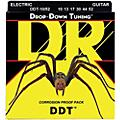DR Strings Drop Down Tuning Big N' Heavy Electric Guitar Strings (10-52) thumbnail