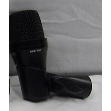 Digital Reference Drst100 Drum Microphone