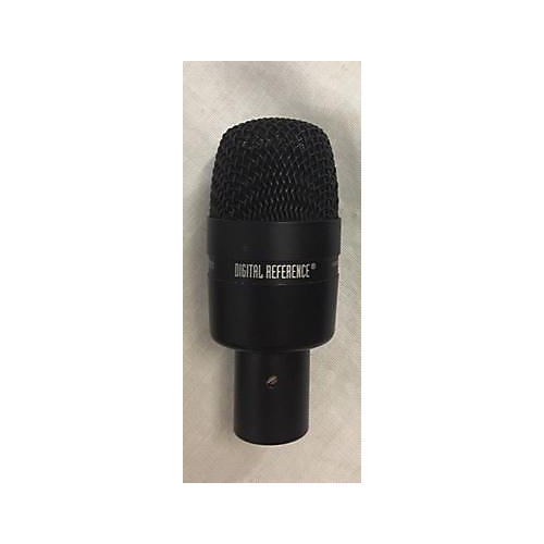 Digital Reference Drstx1 Drum Microphone