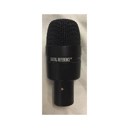 Digital Reference Drstx1 Drum Microphone