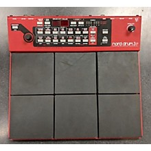 Nord Drum 3p Production Controller