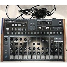 Arturia Drum Brute Drum Machine