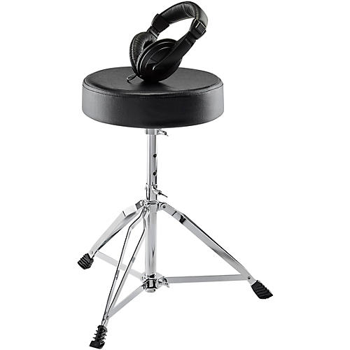Alesis Drum Essentials Bundle