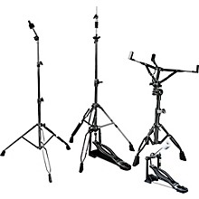 Sound Percussion Labs Drum Hardware Pack Level 1