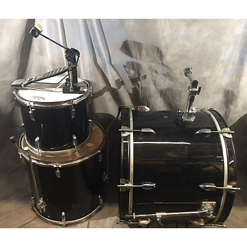 Groove Percussion Drum Kit Drum Kit