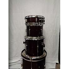Rogue Drum Kit Drum Kit