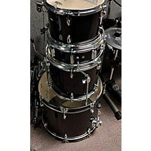 Sound Percussion Labs Drum Kit Drum Kit