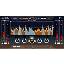 Sound Radix Drum Leveler Software Download