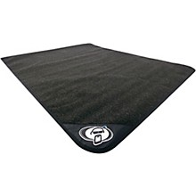 Protection Racket Drum Mat, 2.75 m x 1.6 m