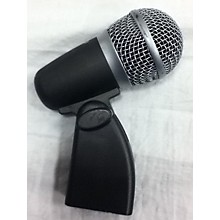 OSP Drum Mic Drum Microphone