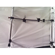Gibraltar Drum Rack Percussion Mount