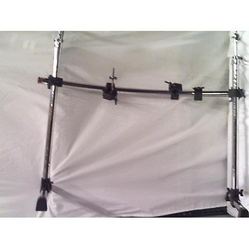 Gibraltar Drum Rack Percussion Mount