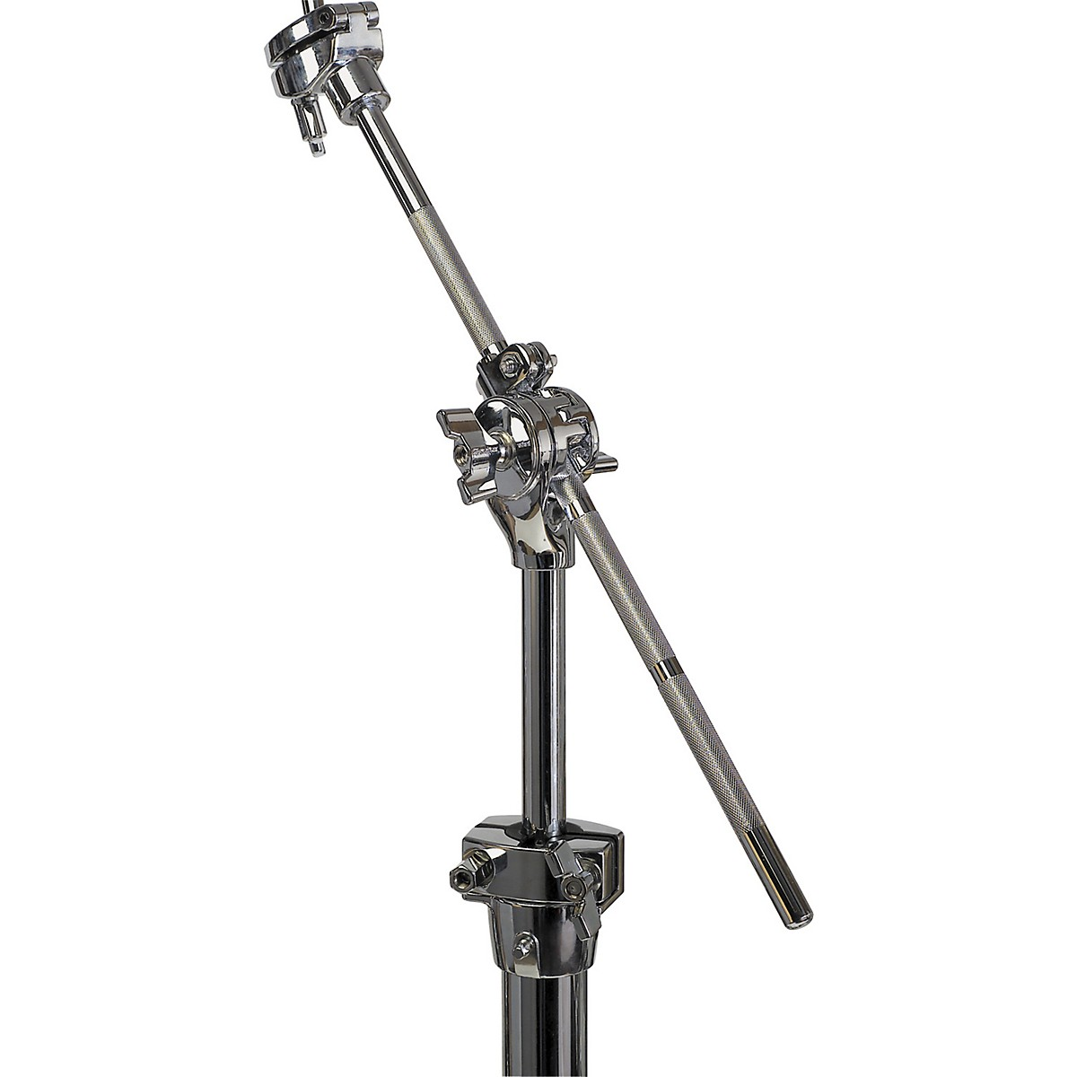 Gibraltar Drum Rack Tube Attachment Mount