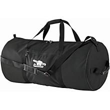 Humes & Berg Drum Seeker Companion Bag