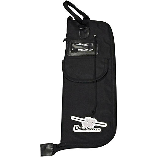 Humes & Berg Drum Seeker Stick Bag