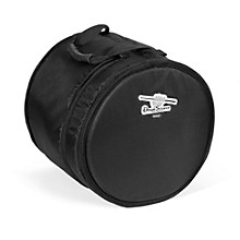 Drum Seeker Tom Bag Black 9x10