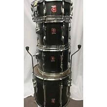 Premier Drum Set Drum Kit