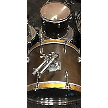 Slingerland Drum Set Drum Kit