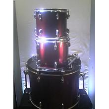 PDP by DW Drum Set Drum Kit